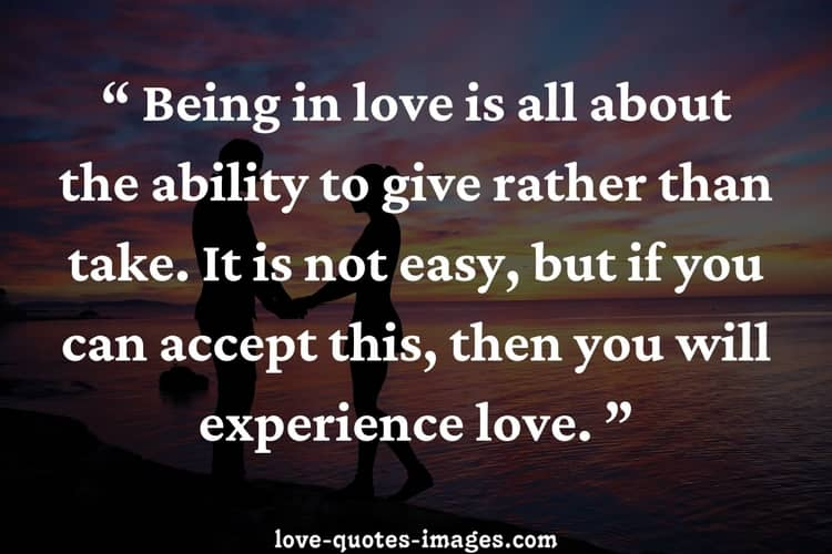 stronglove quotes