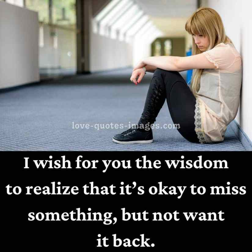 love miss you quotes
