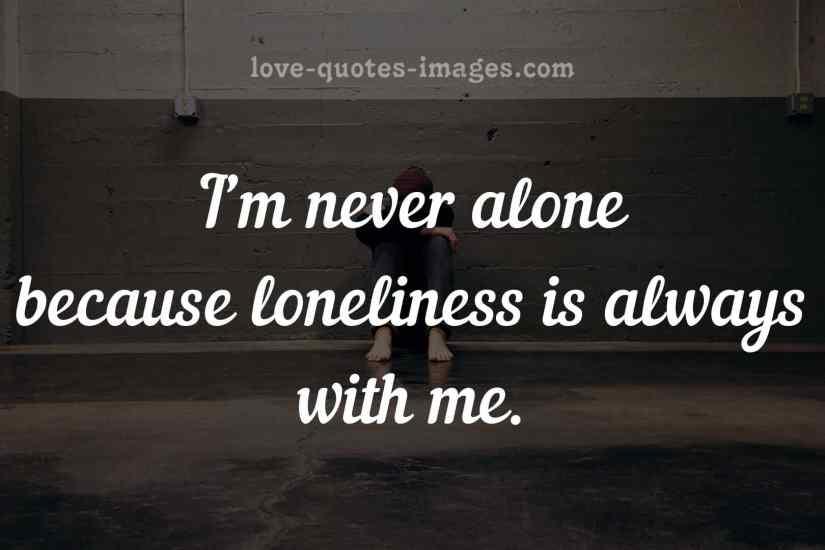 sad life status in english 2 lines