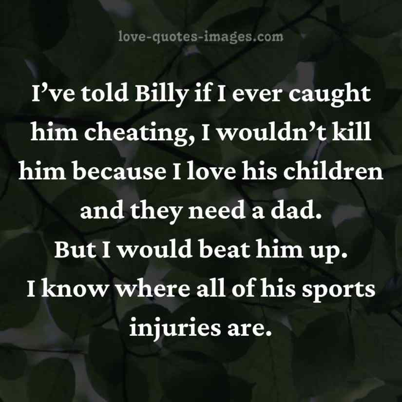 cheating quotespinterest