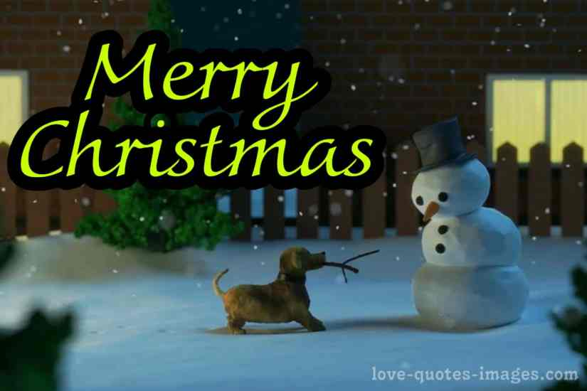 merry christmas images religious