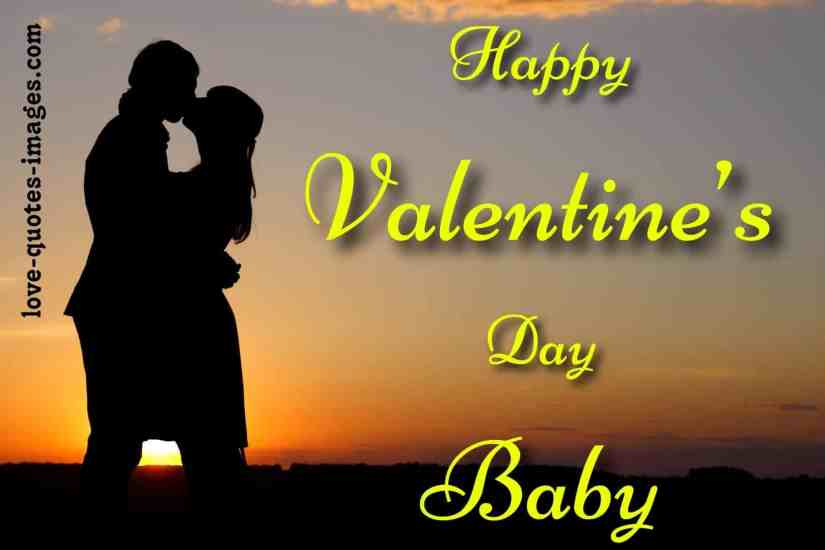 free download valentine day image
