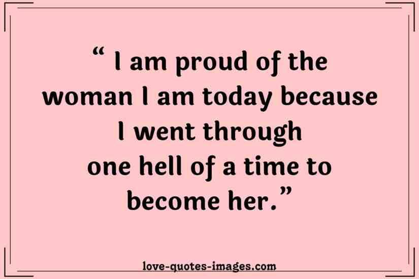 women's day slogans