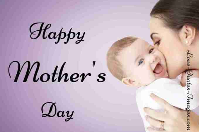 mother's day quotes to daughter