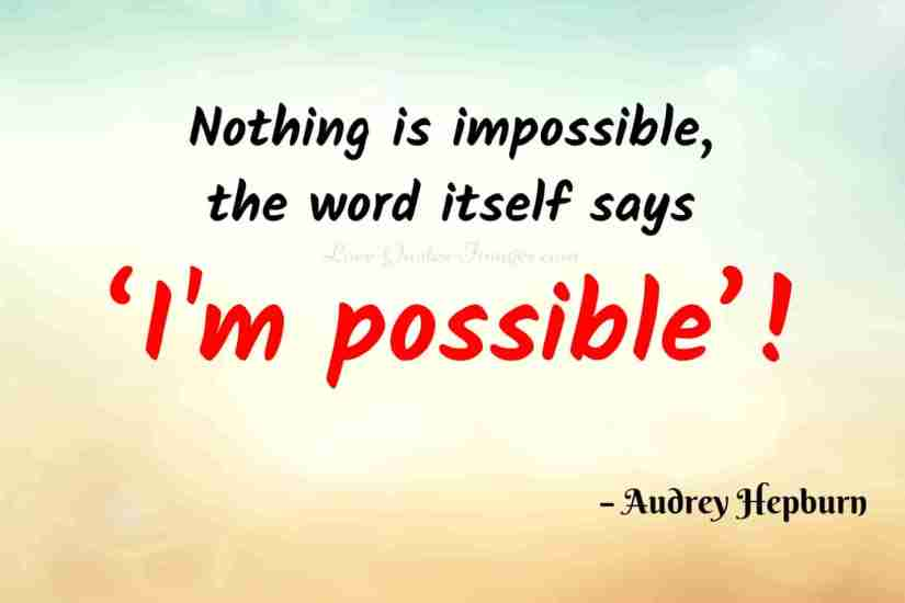 funny inspirational quotes on life
