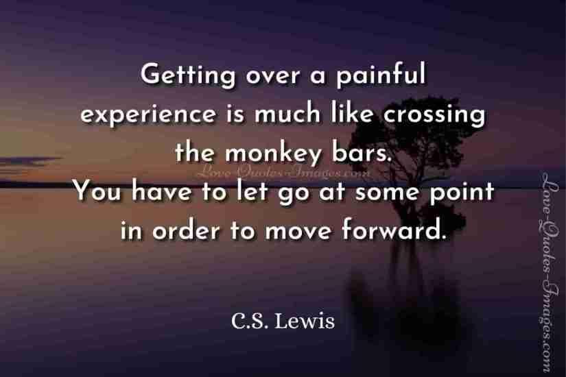 inspirational motivational quotes