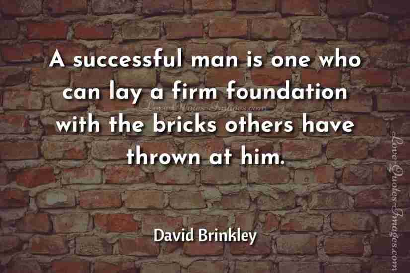 success quotes in business