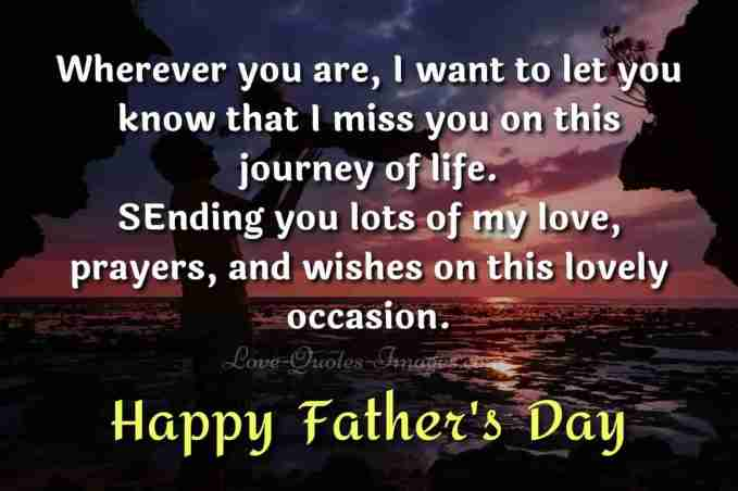 happy fathers day wishes quotes images