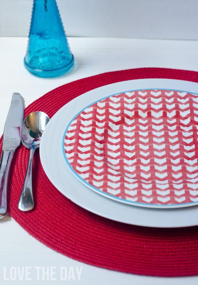 Villeroy & Boch Dishes: Everyday Luxury