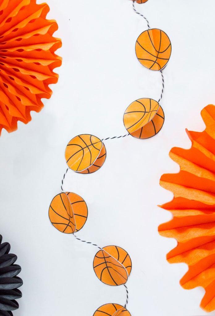 Basketball-Garland-tutorial2