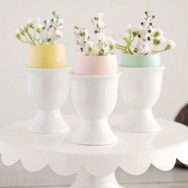 EASTER CENTERPIECE IDEA on Love The Day