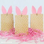 Guysmichaelsstores has these cute polka dot bags in their dollarhellip