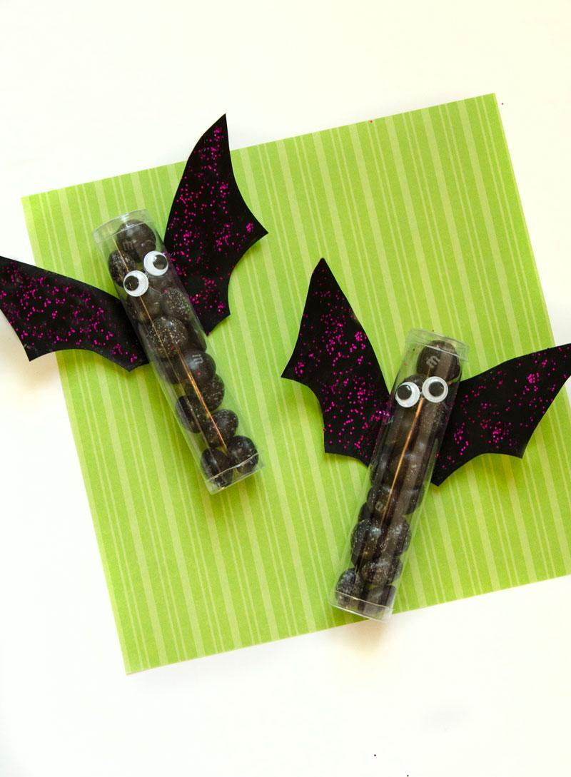 bat craft ideas 15 bat craft ideas that are for on 1098