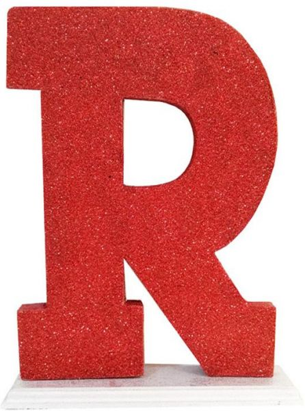 صور حرف R صور مختلفة لحرف R كلام حب