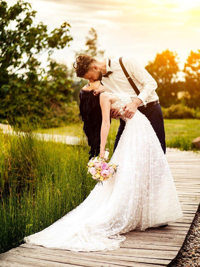 Hochzeitsshooting Trauung Fotograf Hochzeit Leipzig Alexander Sens