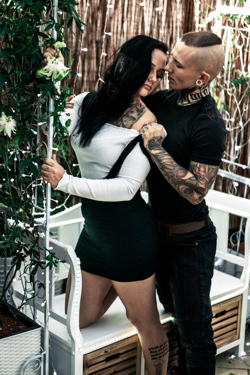Paarshooting Leipzig Fotograf Hochzeit - Ayla und Norman 123 scaled