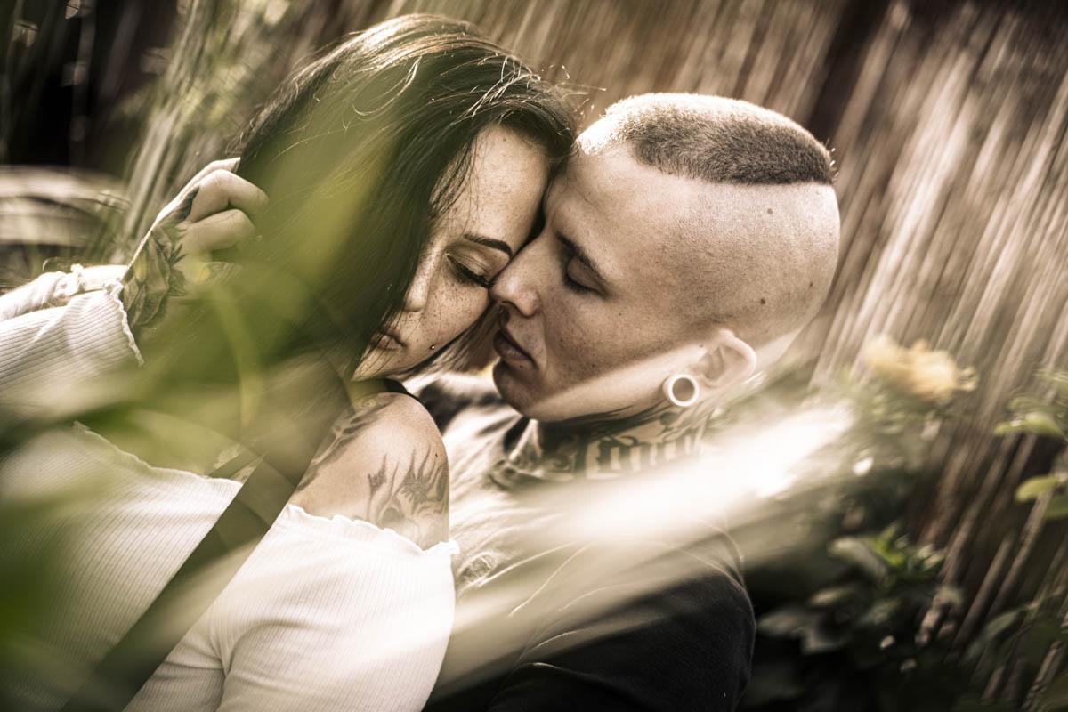 Paarshooting Leipzig Fotograf Hochzeit - Ayla und Norman 180
