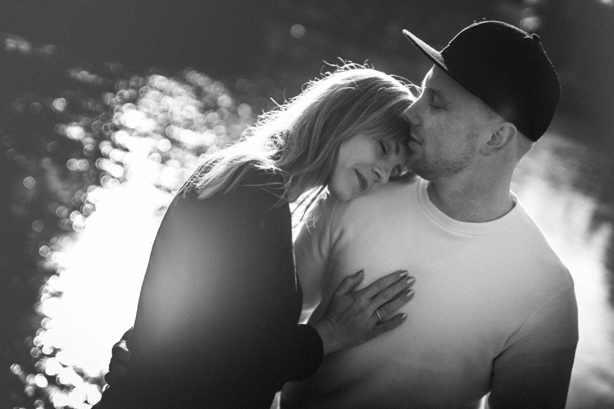 Paarshooting Leipzig Fotograf Hochzeit - Monique und Benjamin 216 scaled