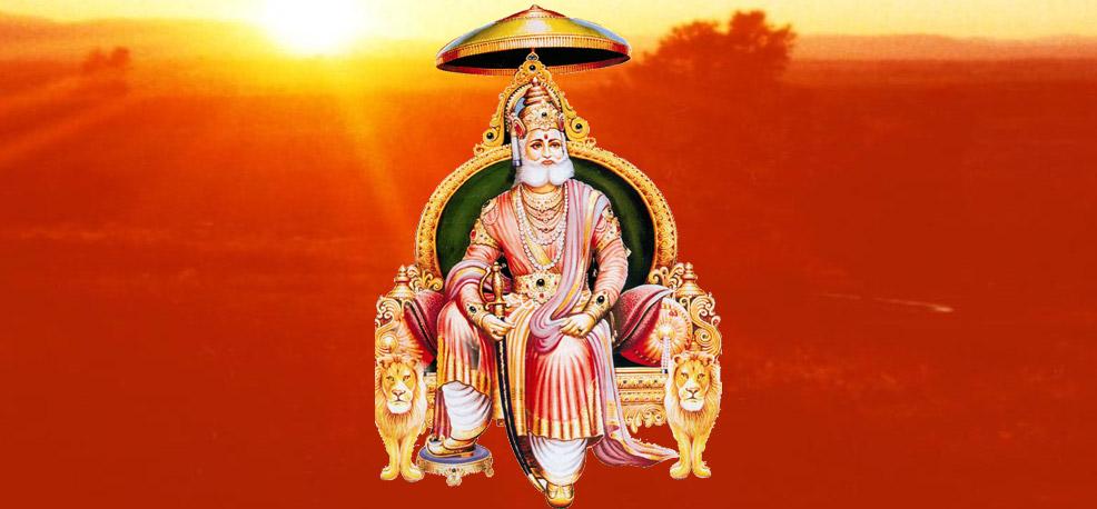 अग्रसेन जयंती पर शुभकामनाये हिंदी में -Maharaja Agarsen Jayanti Wishes For Whatsapp or Facebook in Hindi