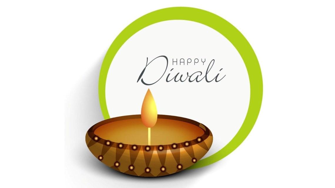 छोटी दिवाली की हार्दिक शुभकामनाएं संदेश – Choti Diwali Wishes in Hindi 2018