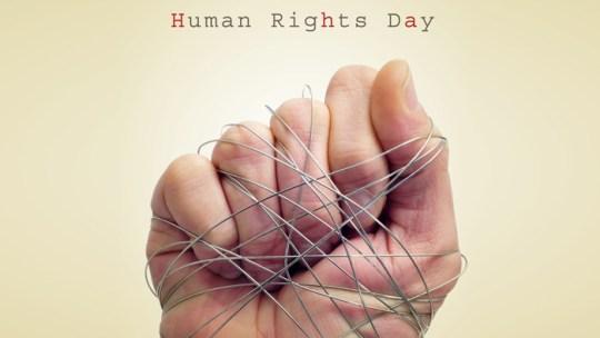 मानवाधिकार दिवस पर नारे हिंदी में – Human Rights Day Slogans In Hindi 2019