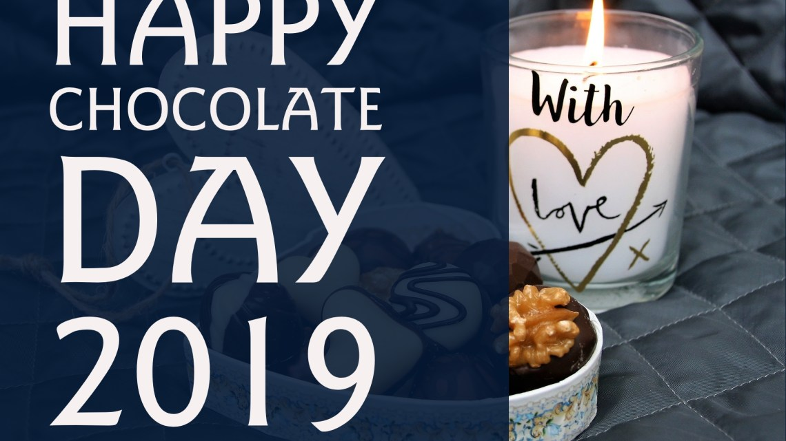 चॉकलेट डे पर शायरी 2019 – Chocolate day par shayari | Chocolate day shayari in hindi
