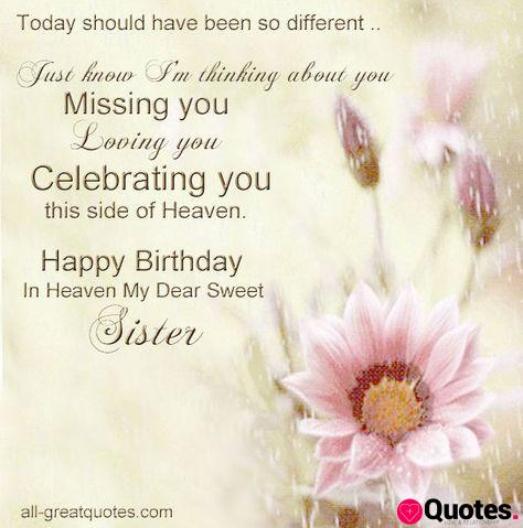 28 Happy Birthday Quotes For Best Friend Happy Birthday In Heaven My Sister Love Quotes Daily Leading Love Relationship Quotes Sayings Collections