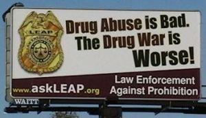 drug-war-worst-cops