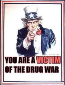 polls_war_on_drugs