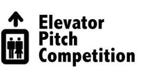 elevator-pitch-comp