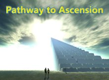 Pathway to Ascension
