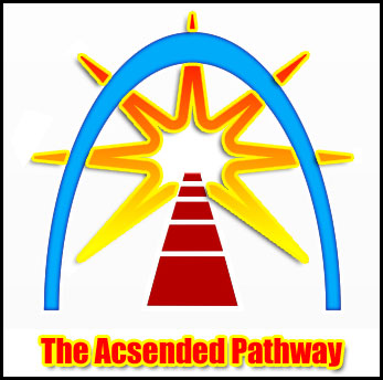 The Ascended Pathway