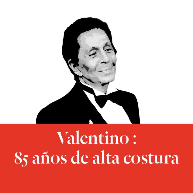 Resultado de imagen de los mejores diseños de valentino