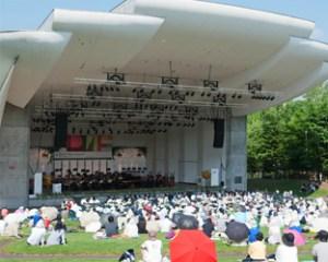 concert_photo_05