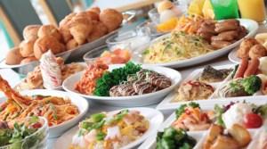 restaurant_parakichi_main