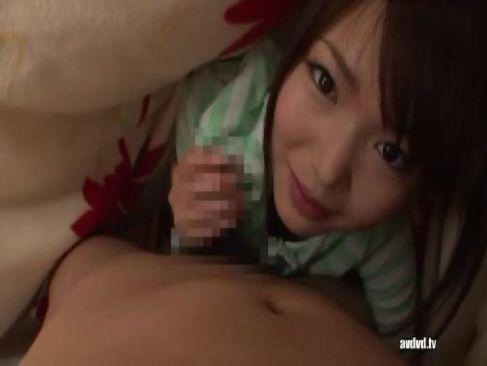 妹系セクシー女優の篠めぐみの濃厚セックスにフェラチオ抜きが堪らなくエロいアダルトビデオ動画無料