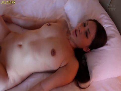 キョニュウウ 動画(無料な美人妻が夫婦生活のマンネリを浮気で解消するお万攻略画像無料