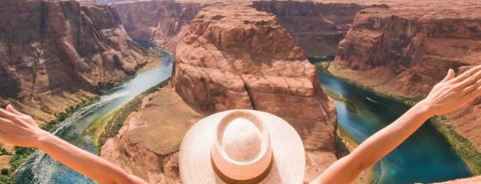 Arizona Gift Ideas