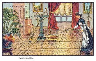 800px-france_in_xxi_century-_electric_scrubbing