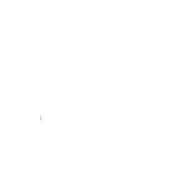 Love4C – Charter Sailing