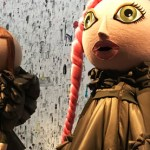 Kunsthal | Viktor & Rolf – Fashion Artists 25 years