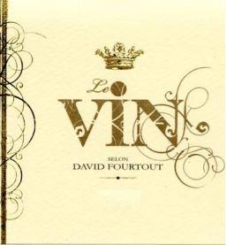 Vin selon David Fourtout