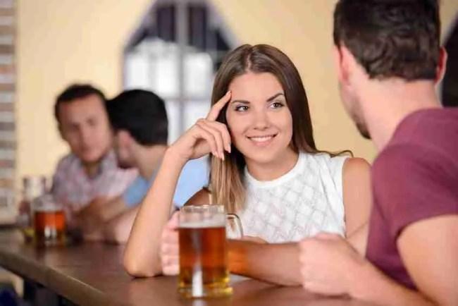 Bedste dating sites i norge