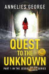 Quest to the Unknown_eb