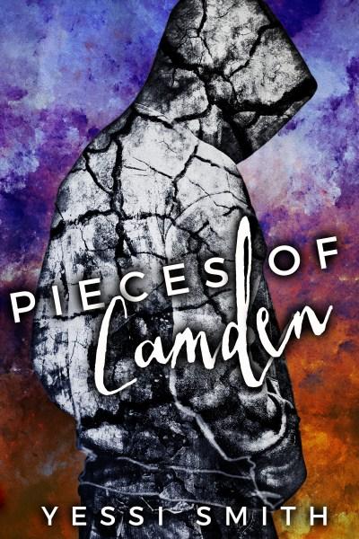 Pieces of Camden-eBook