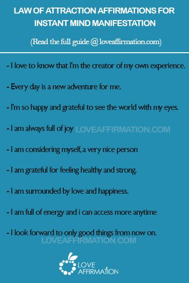law-of-attraction-affirmations-poster