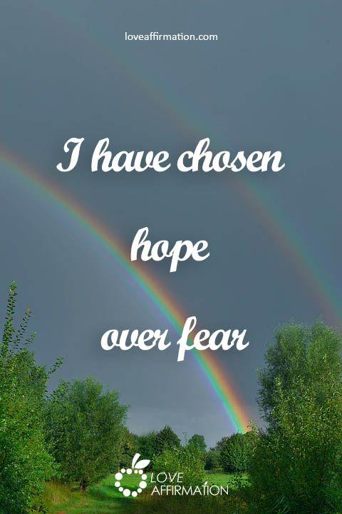hope-affirmations-3