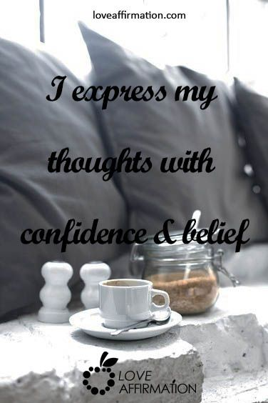 confidence-affirmations-6