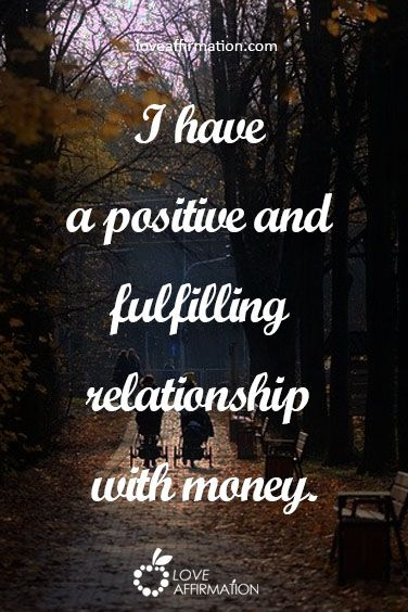positive-affirmations-money