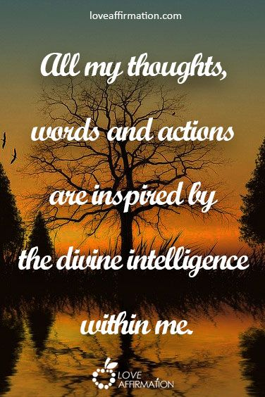 thoughts-affirmations-for-financial-freedom